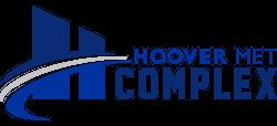 Hoover Met Complex