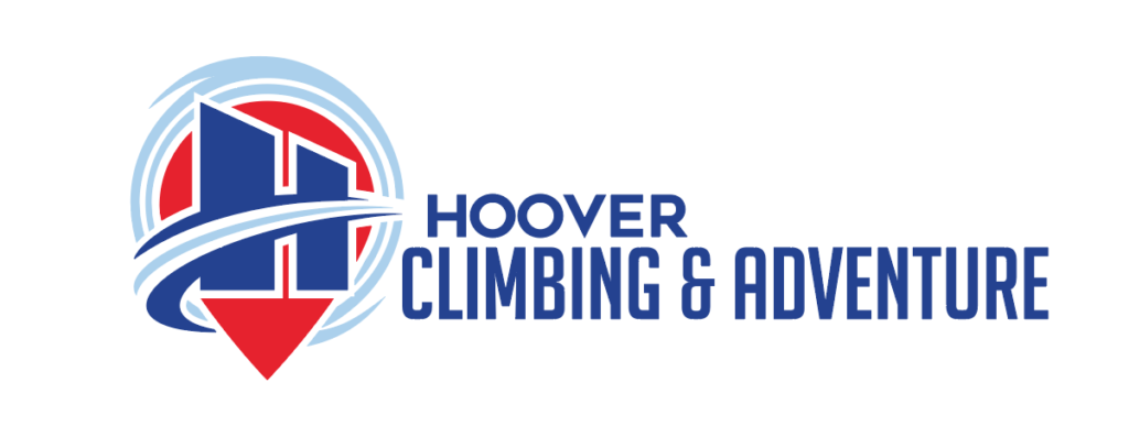 hoover climbing and adventure